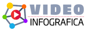 logo_video_infografica_s (1)